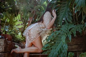 Tassia outcall escort, casual sex