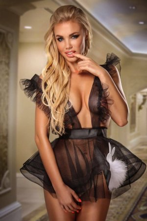 Andrijana hookers and speed dating